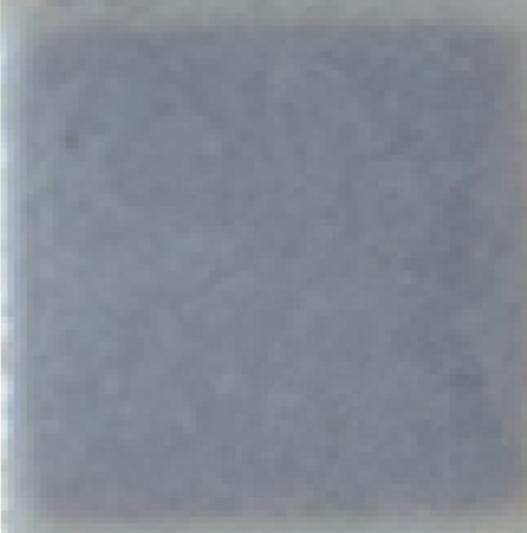 10-C7(a)
