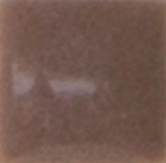 10-D13(b)