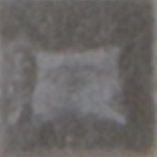 10-D14(b)