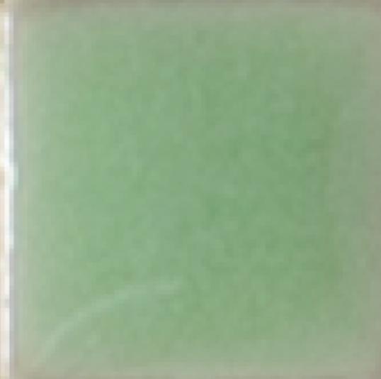 10-D5(b)