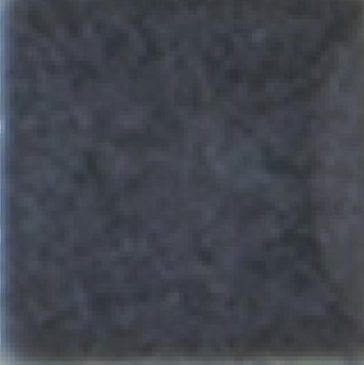 10-DE7(b)