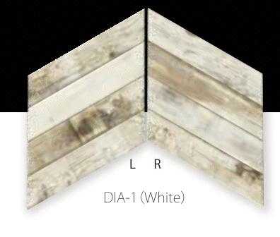 DIA-1
