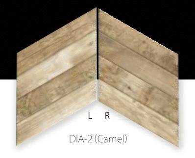 DIA-2