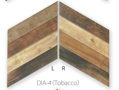 DIA-4