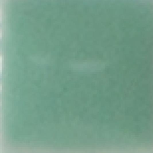 10-E12(b)