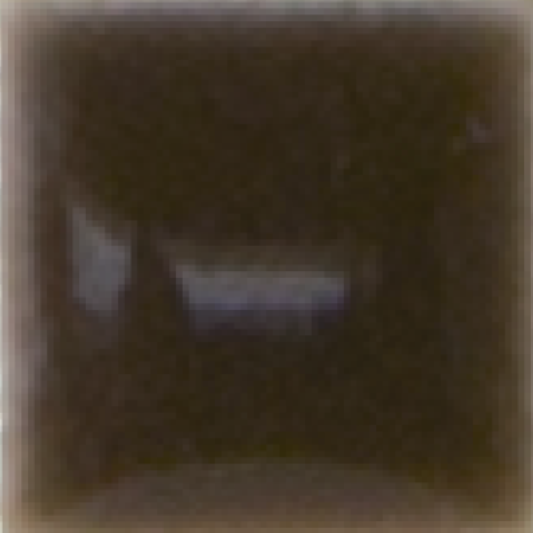 10-E14(b)