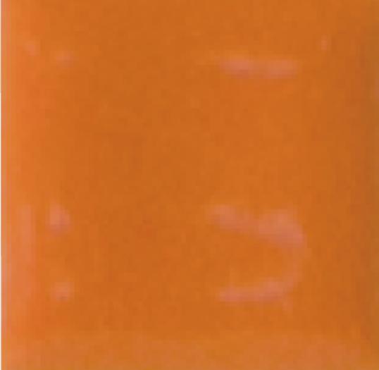 10-E24(d)