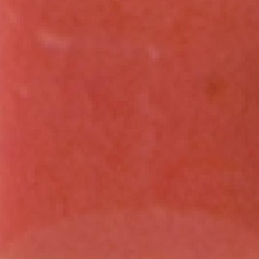 10-E25(d)