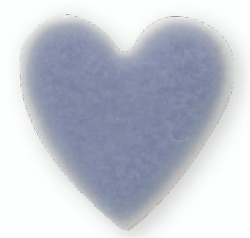 HEART-10C (A)