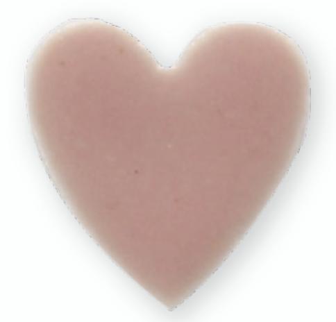 HEART-2C (A)