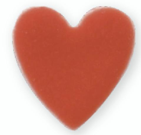 HEART-25E (B)