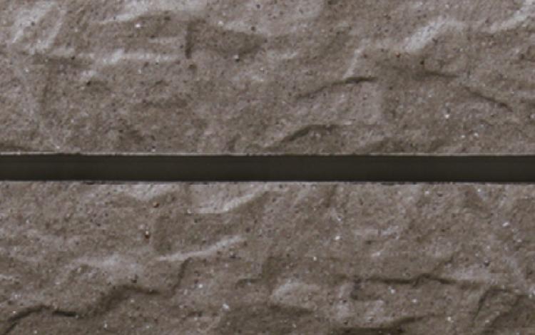 KU-03R