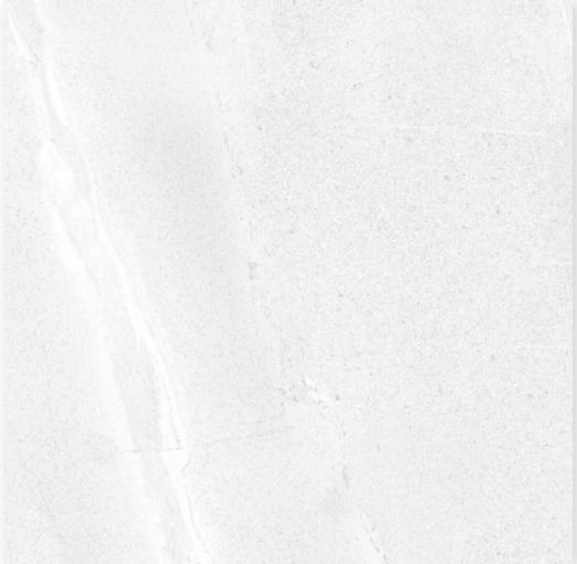 LIS-1 (White)