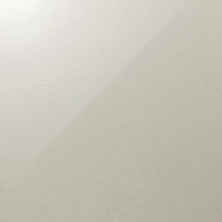 [磨き面]LR6001