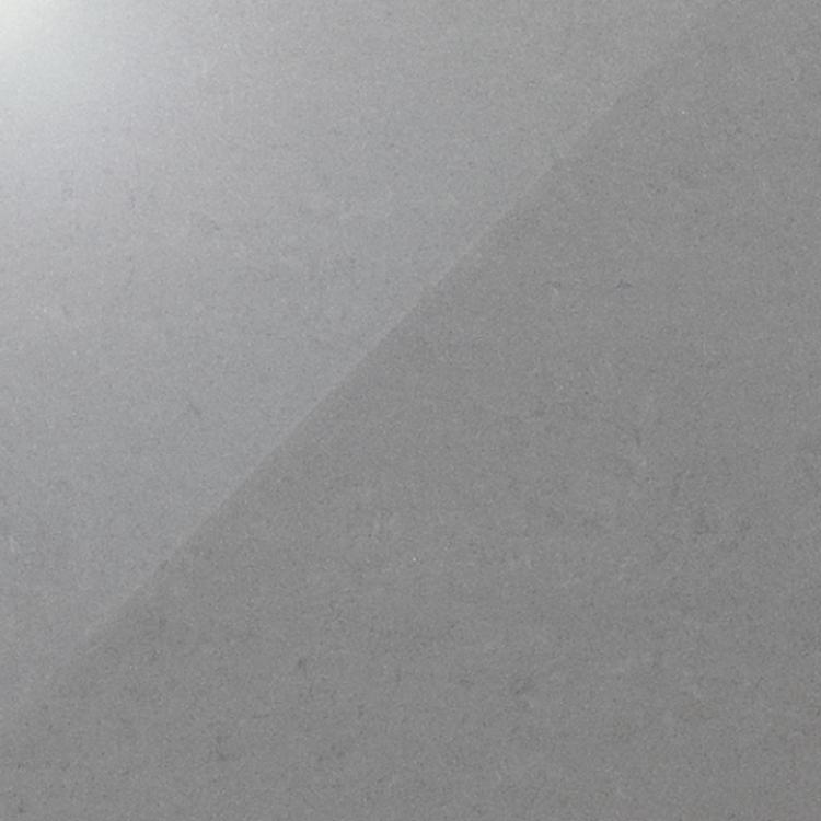 [磨き面]LR6009