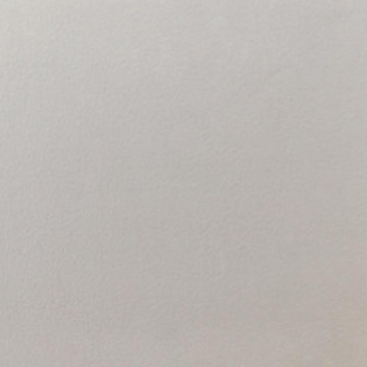 [マット面]LRB6001