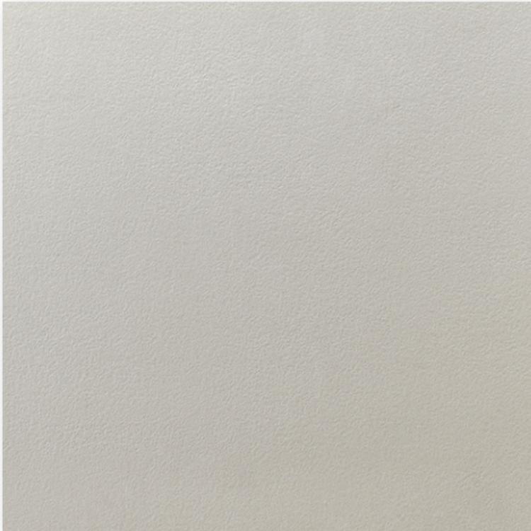 [ラフ面]LRV6001