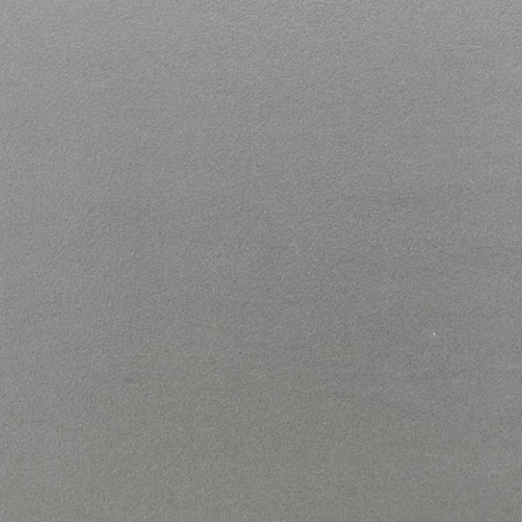 [ラフ面]LRV6009