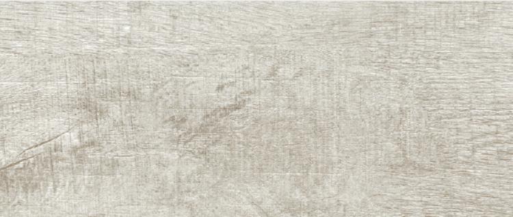 [マット]QB-159-1M<br>[グリップ]QBC-159-1