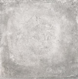 RED-1 (Grey)