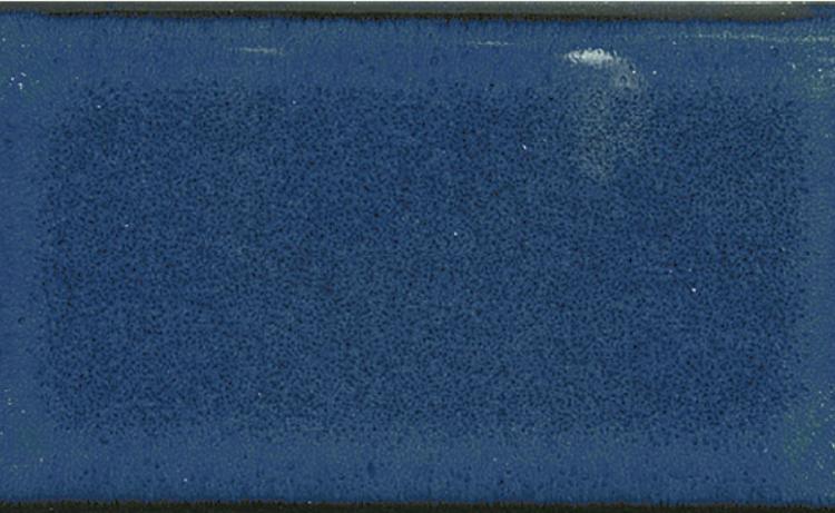 ST-204S (なまこ), SN-1204S