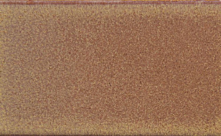 ST-211S (栗色), SN-1211S