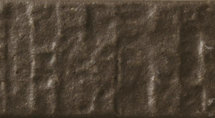 SOL-14