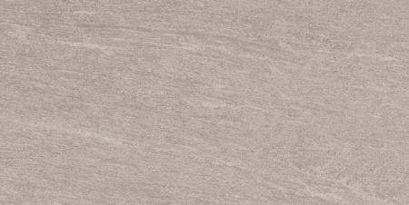 600×300角<br>[マット] CRE-36-22M<br>受注加工品<br><br>[グリップ] CRE-36-32G