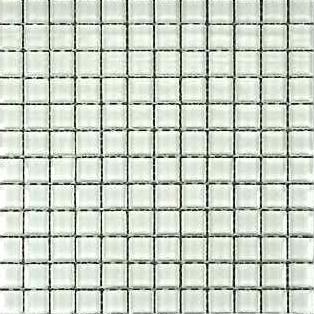 MKG-1174/8 White
