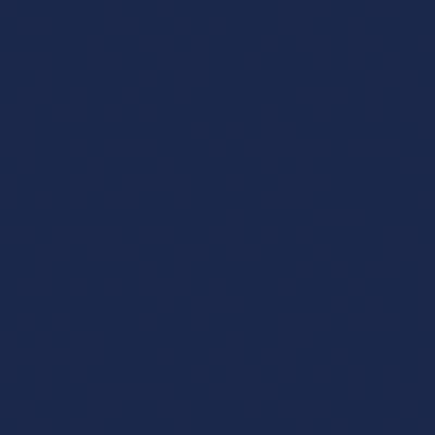 【受注輸入品】[ポリッシュ] CLR-10(Blue) [マット] CLR-210M(Blue)