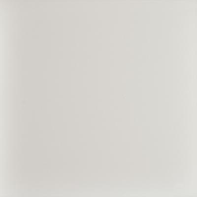 【標準品】[ポリッシュ] CLR-2(Pearl) [マット] CLR-22M(Pearl)