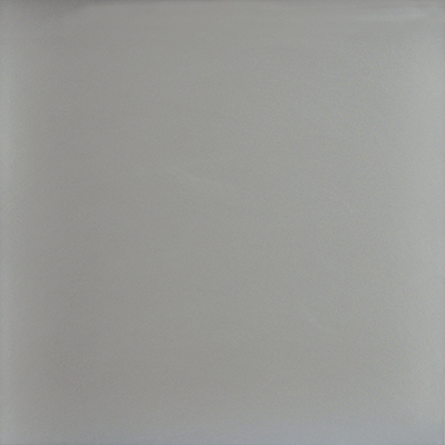 【標準品】[ポリッシュ] CLR-3(Grey) [マット] CLR-23M(Grey)