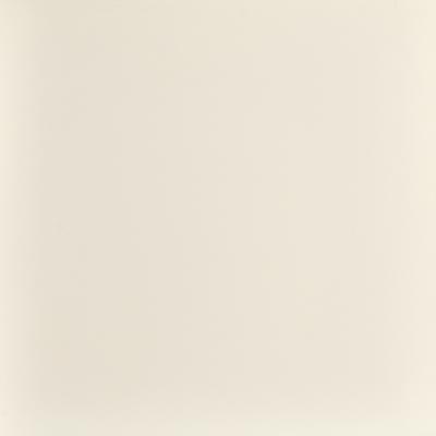 【受注輸入品】[ポリッシュ] CLR-5(Bone) [マット] CLR-25M(Bone)