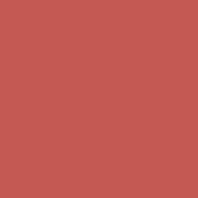 【受注輸入品】[ポリッシュ] CLR-6(Red) [マット] CLR-26M(Red)