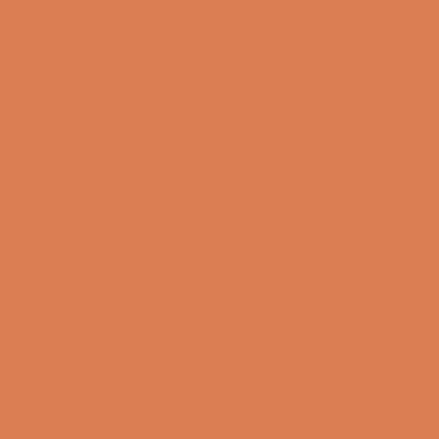 【受注輸入品】[ポリッシュ] CLR-7(Orange) [マット] CLR-27M(Orange)