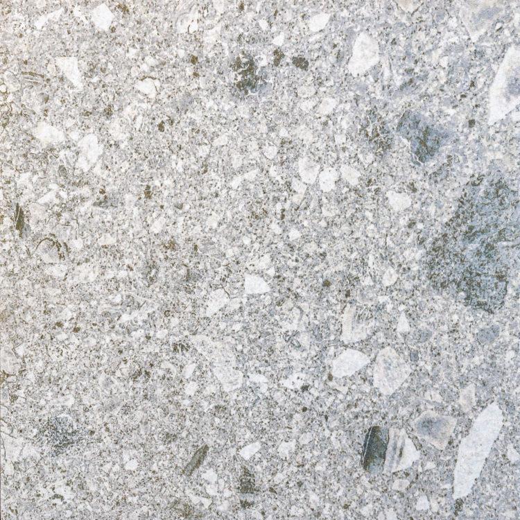 [グリップ] PM-300/CEP-1