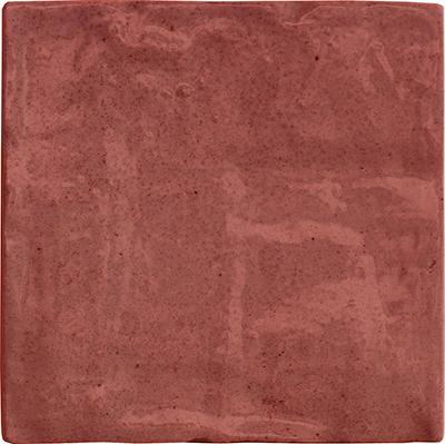 RID-100-3(Red)