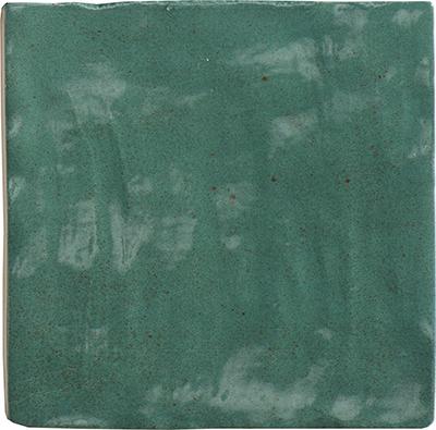 RID-100-6(Green)