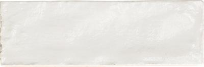RID-206-1(White)