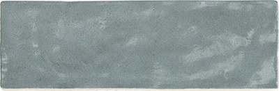 RID-206-2(Grey)