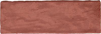 RID-206-3(Red)