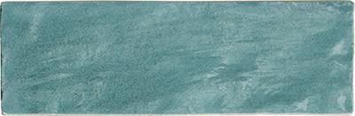 RID-206-5(Aqua)