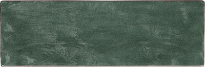 RID-206-6(Green)
