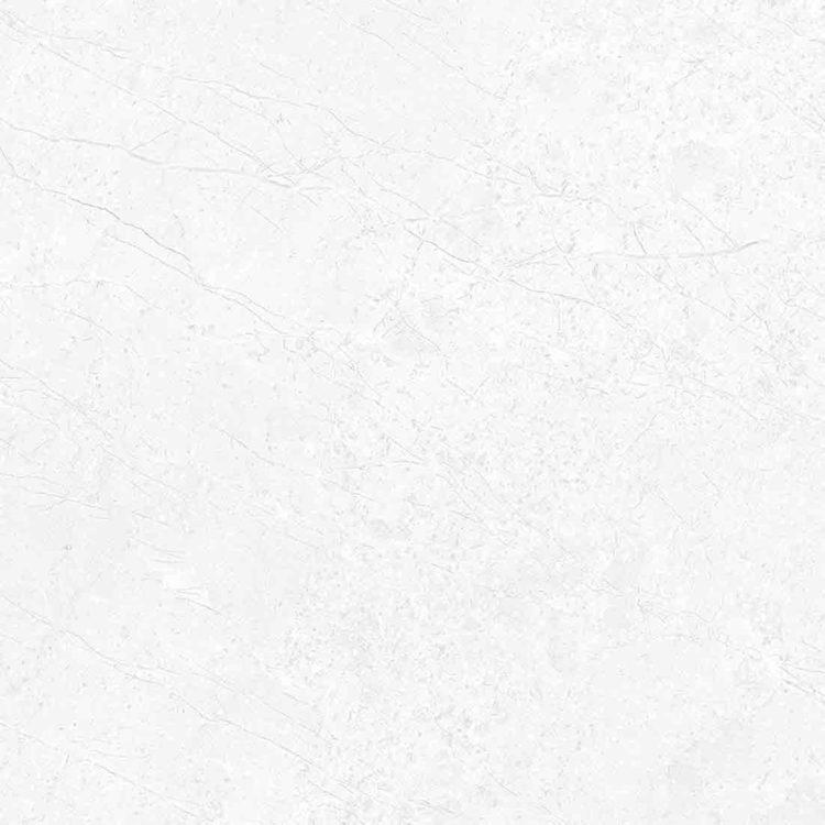 600角 APN-60-1 (White)