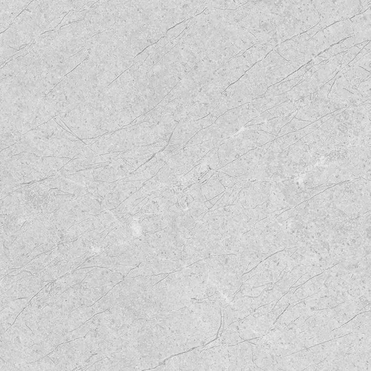 600角 APN-60-2 (Grey)